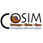 COSIM-rhone