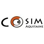 COSIM-Aquitaine