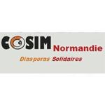 COSIM-normandie